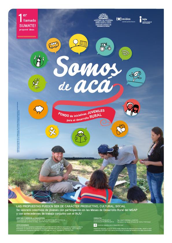 afiche_jovenes