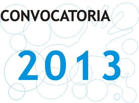 noticia_convocatoria5