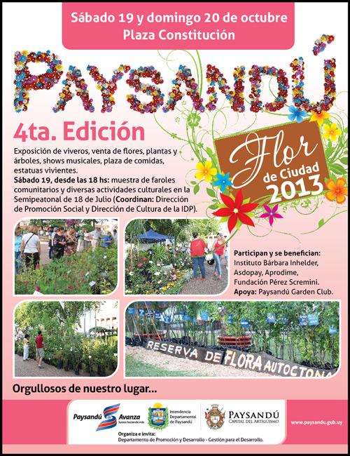 Aviso-Flor-de-Ciudad-2013