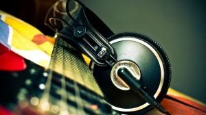 Auriculares-Música-Akg1-1080x1920