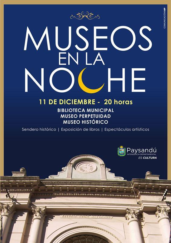 museos-noche_001