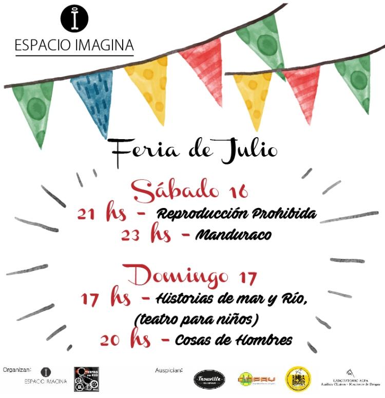 Feria Imagina Julio-02