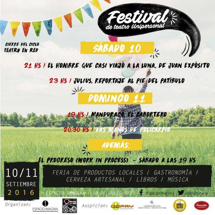 afiche-festival-de-unipersonales-04