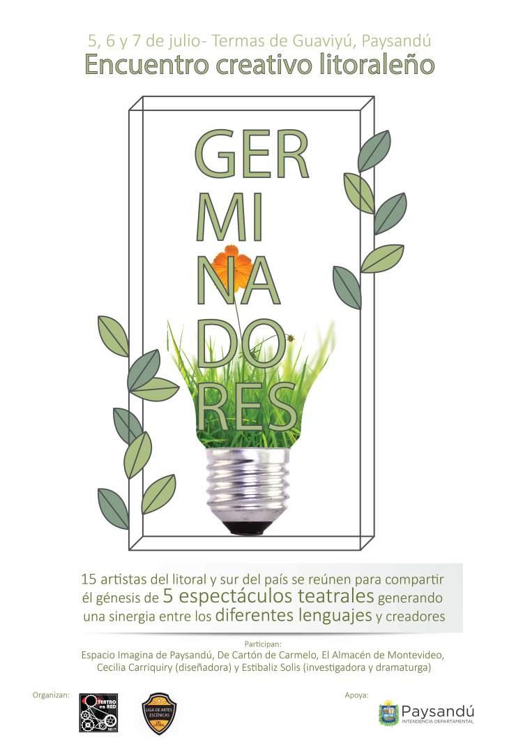 germinadores-01
