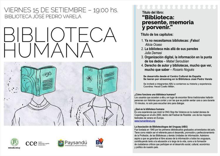 biblioteca-humana_001.jpg