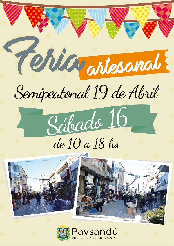 feria_peatonal_19_de_Abril