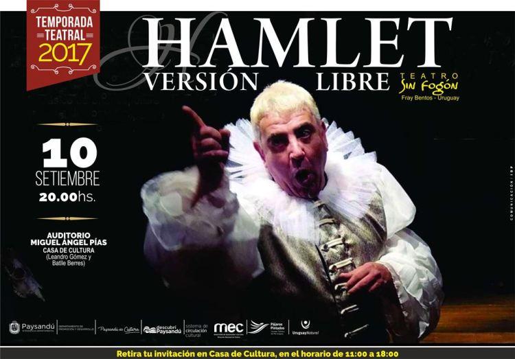 hamlet_001