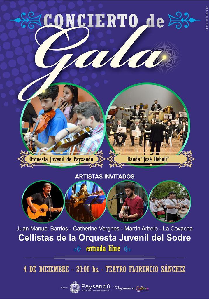 concierto-de-gala-112017