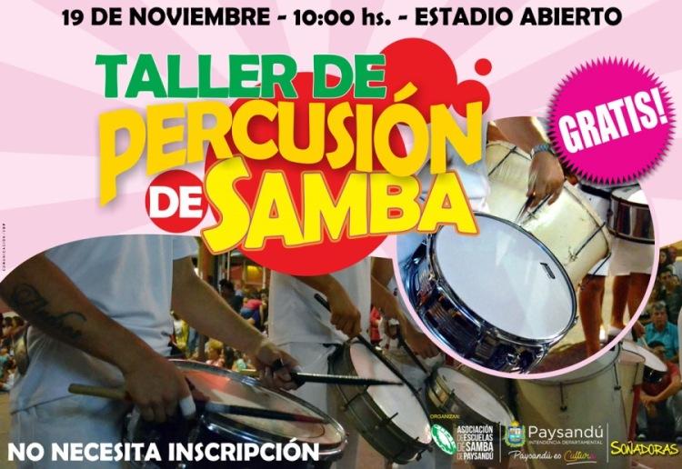 taller-percusion-samba_001