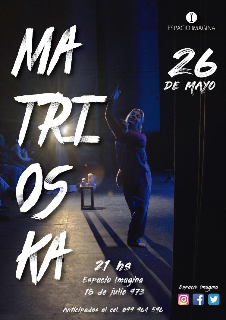 Afiches finde teatro_Mesa de trabajo 1