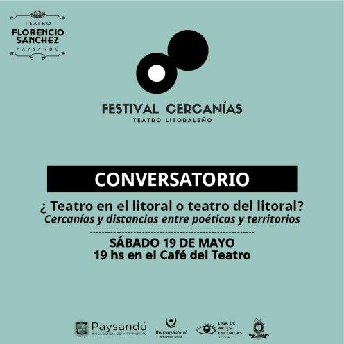 Festival cercanias-02