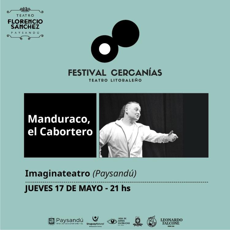 Festival cercanias-03