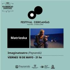 Festival cercanias-04