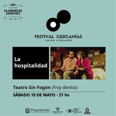 Festival cercanias-05