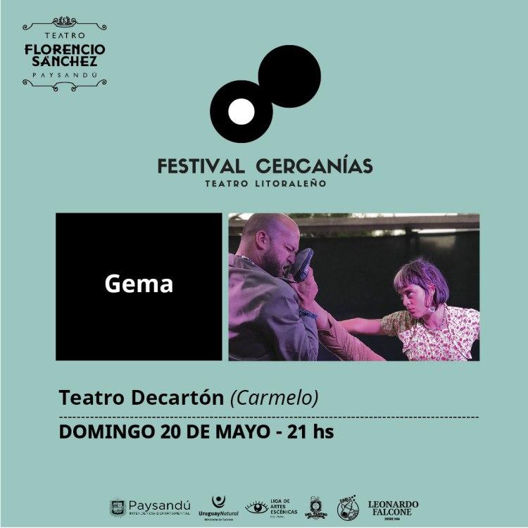Festival cercanias-06
