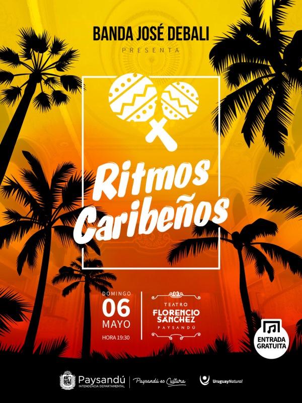 ritmos-caribenos_001