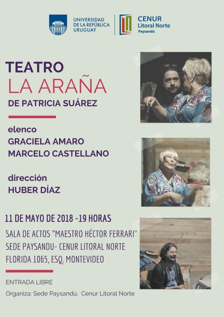 teatro_la_araña