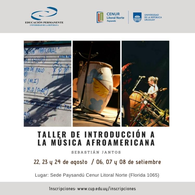 Taller_Introducción_a_la_Música_Afroamericana