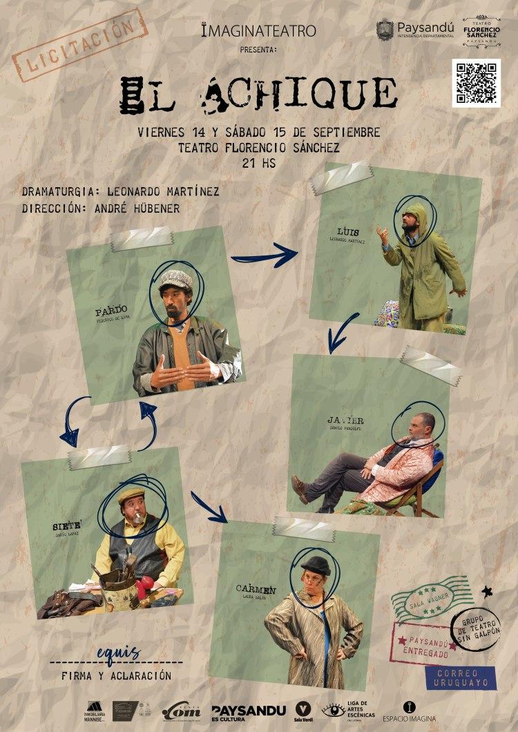 Afiche A3 Florencio_Mesa de trabajo 1