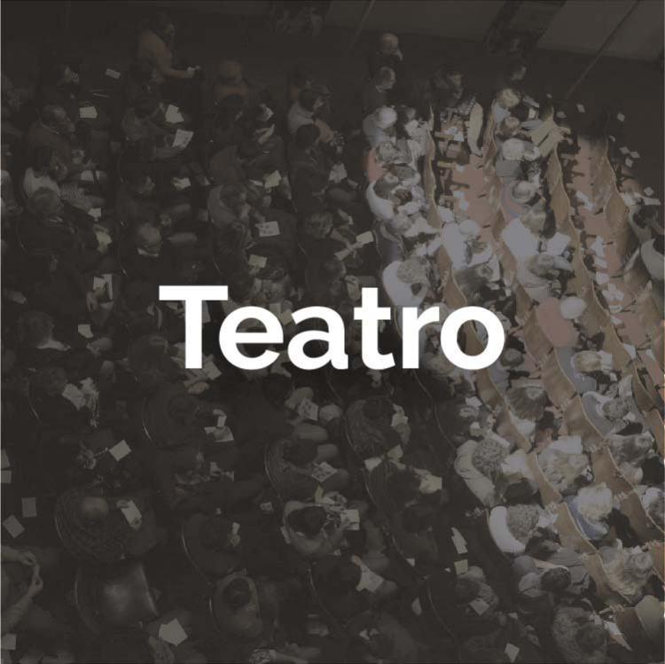 https://portalpaysandu.com/teatros/